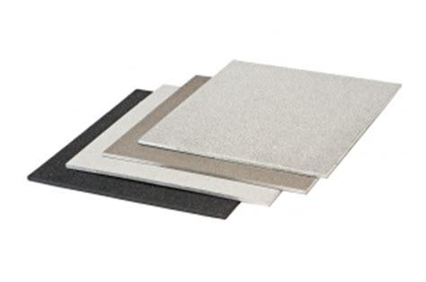 floor plate slipnot