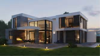 stunning designs for home modern home exteriors with stunning outdoor spaces