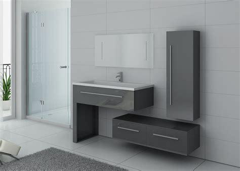 ensemble de meuble de salle de bain  vasque meuble de