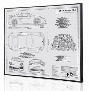 1976 Porsche 911 Wiring Diagram Download