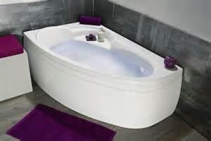 202 tes vous plut 244 t baignoire ou bac 224 douche galerie