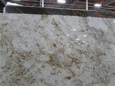 Arizona Tile Granite Slabs San Diego by Thyme In A Bottle New Windows Granite Slab Kitchen Update