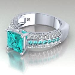 jewelry depot houston engagement rings store 52
