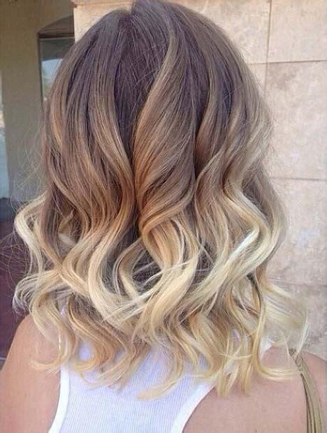 hot long bob haircuts  hair color ideas stayglam