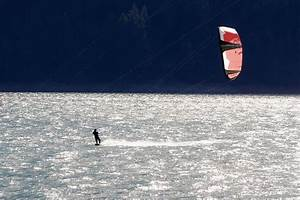Accident Mortel A Paris Aujourd Hui : accident mortel de kitesurf marseille ~ Medecine-chirurgie-esthetiques.com Avis de Voitures
