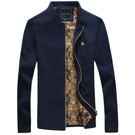 Mens Clothing Cheap Trendy Clothes For Men Online Sale