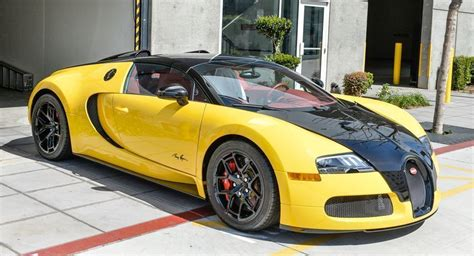 Bugatti Veyron 2017 Price by 2017 Bugatti Veyron 16 4 Price In Uae Specs Review In