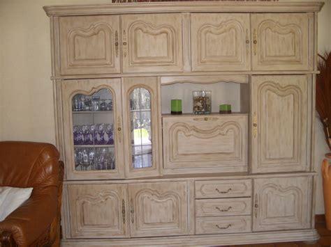 repeindre meuble cuisine en bois peindre meuble bois massif jl26 jornalagora