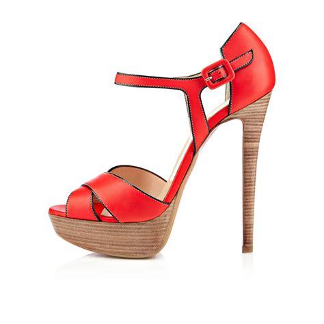 designer platform heels designer high heels platform sandals sexyshoeswoman