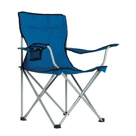 northwest territory folding rocking chairs cing sturdy chair kmart