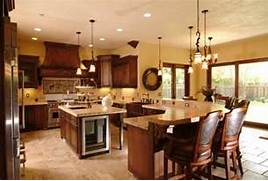 Minimalis Large Kitchen Islands With Seating Gallery For Large And Kitchen Island Excellent Big Kitchen Islands Big