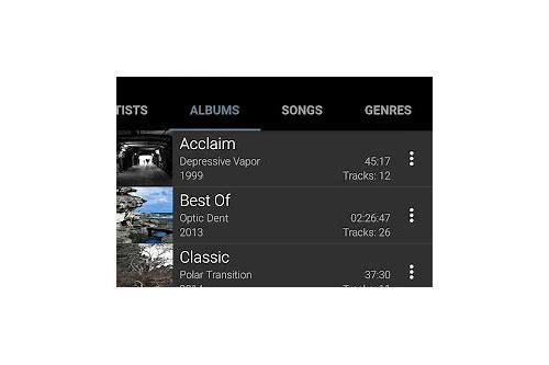 gonemad music player unlocker apk download
