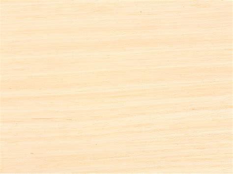 ash wood furniture barstools dinettes