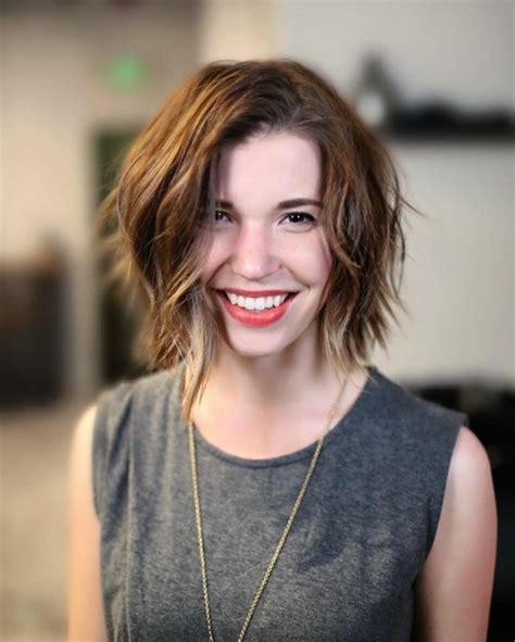 quelle coupe de cheveux asymetrique pour sublimer votre