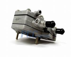 Fuel Pump Polaris Sportsman 400 500 600 Magnum 325 Outlaw