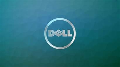Dell Desktop Background Backgrounds Wallpapers Wallpapertag