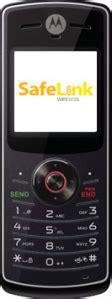 safelink customer service phone number free prepaid cell phone safelink free cell phone safelink