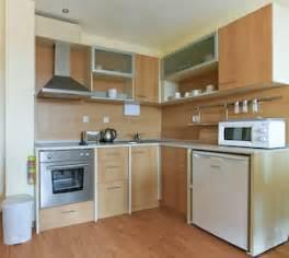 Furniture Design For Kitchen Kitchen Furniture Best Home Decoration World Class