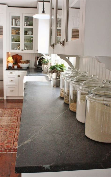 Soapstone Ideas by Top 25 Best Soapstone Counters Ideas On