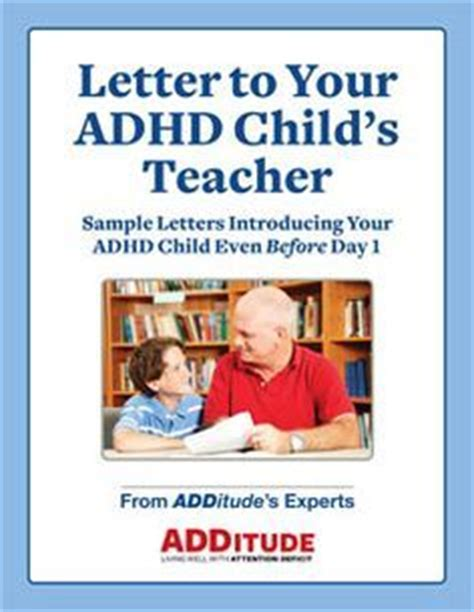 learning disabilities  downloads  adhd  pinterest