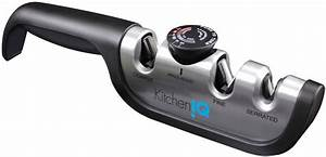 Kitcheniq By Smith U0026 39 S 50146 Angle Adjust Adjustable Manual