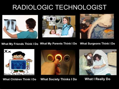 Rad Meme - x ray tech funny pinterest a button x rays and memes