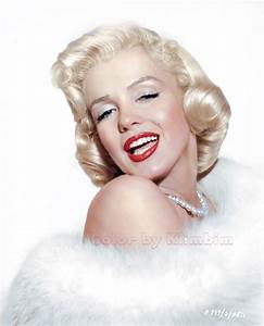 Classic Hollywood Stars | Color by Klimbim