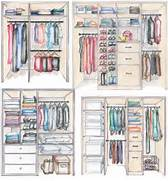 Plan Your Bedroom Ikea by Design Ikea Wardrobestyle E Scapes The Wardrobe Plan Of Attack Coco Wstmale