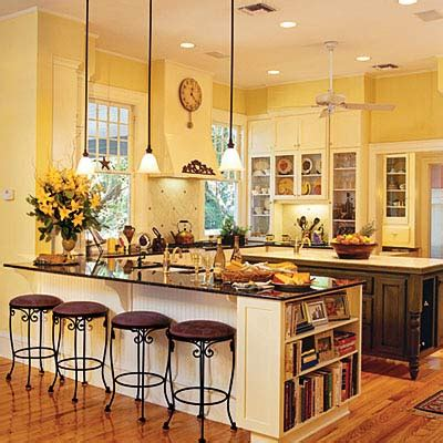 country kitchen painting ideas kitchen remodeling ideas small kitchens and photos