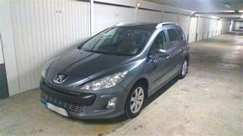 awesome peugeot occasion vidange 308 trendy peugeot marrakech voitures occasion