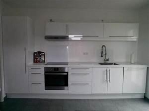 Garten Küche Ikea : ikea k che weiss hochglanz haus ideen ~ Lizthompson.info Haus und Dekorationen