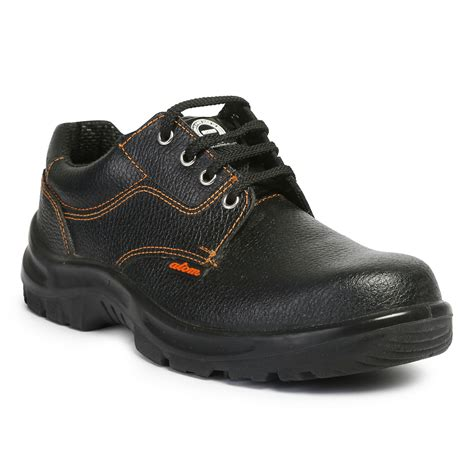 cheap furniture kitchener safety shoes for 28 images dalton safety shoe
