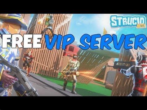 servidor privado  strucid private server  strucid