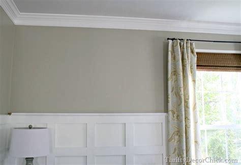 paint color home