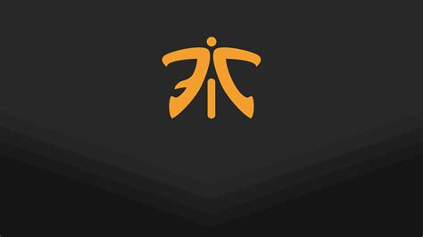 Cs Go 1920x1080 Wallpaper Fnatic Backgrounds Free Download Pixelstalk Net
