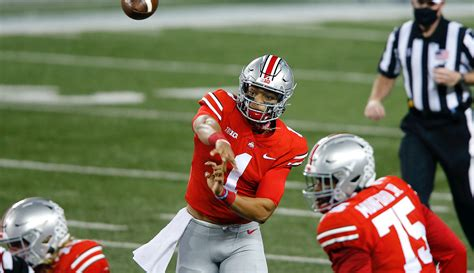 What Ohio State Can Do vs IU, Recruiting News: USA TODAY ...