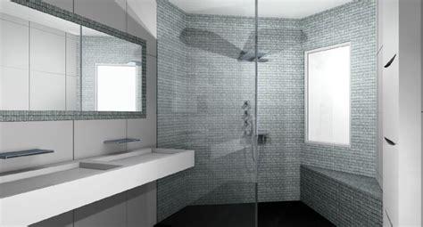 bureau poste marseille salle de bain design marseille stinside architecture d