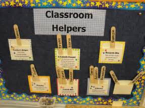 bulletin board for classroom decoration decosee