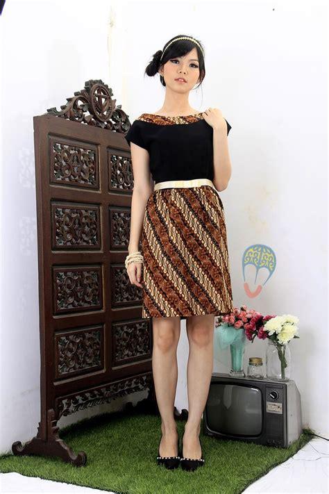 batik tenun ikat songket images  pinterest
