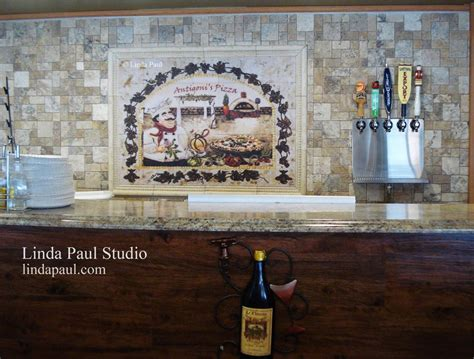 cuisine paul kitchen backsplash ideas pictures and installations