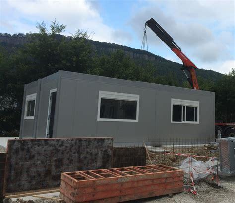 bureaux modulaires construction bureau 28 images construction bureau