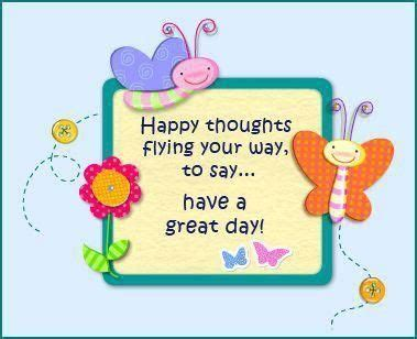 happy day quotes google search happy day