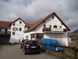 Dänisches Bettenlager Offenbach : bornheim pfalz information f r bornheim pfalz bei ~ Eleganceandgraceweddings.com Haus und Dekorationen