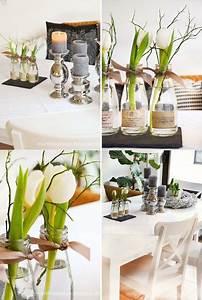 Deko Im Januar : 11 best deko januar images on pinterest january decorating ideas and dinner table decorations ~ Frokenaadalensverden.com Haus und Dekorationen