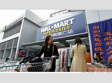 WalMart recalls contaminated donkey meat in China Jan