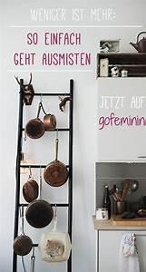 Marie Kondo Erfahrungen : die besten 25 minimalistisch wohnen ideen auf pinterest kleideraufbewahrung listen zu machen ~ Orissabook.com Haus und Dekorationen