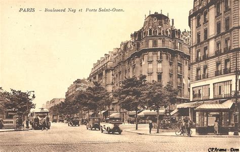 m 233 tropolitain m 233 tro 75 page 5 cartes postales anciennes sur cparama
