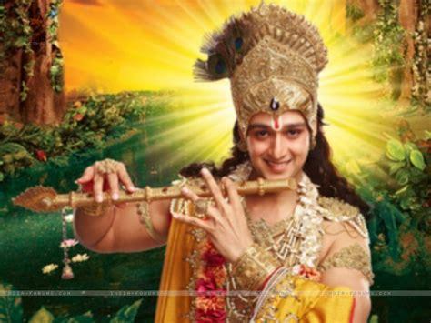 mahabharat star plus krishna ringtone free download