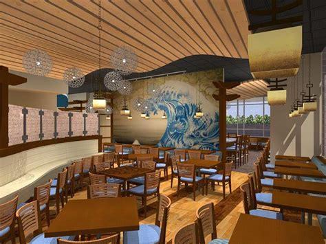 Asian Rim Restaurant ? Joe Still Building Company