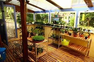 Jardin D Interieur : jardinage d 39 int rieur tout savoir sur les jardins d 39 int rieur ~ Dode.kayakingforconservation.com Idées de Décoration